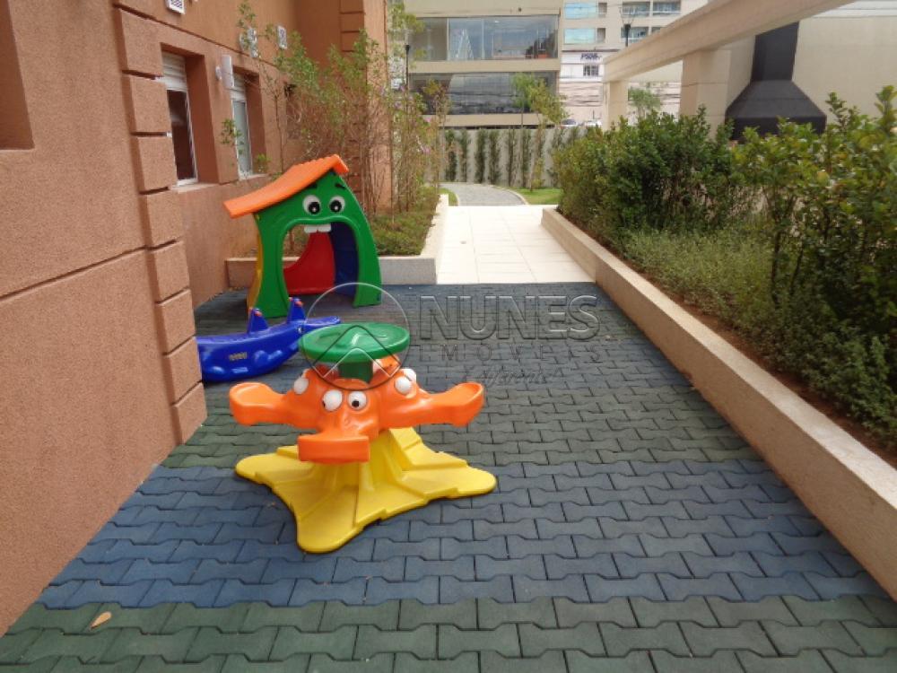 Comprar Apartamento / Padrão em Barueri apenas R$ 405.000,00 - Foto 30