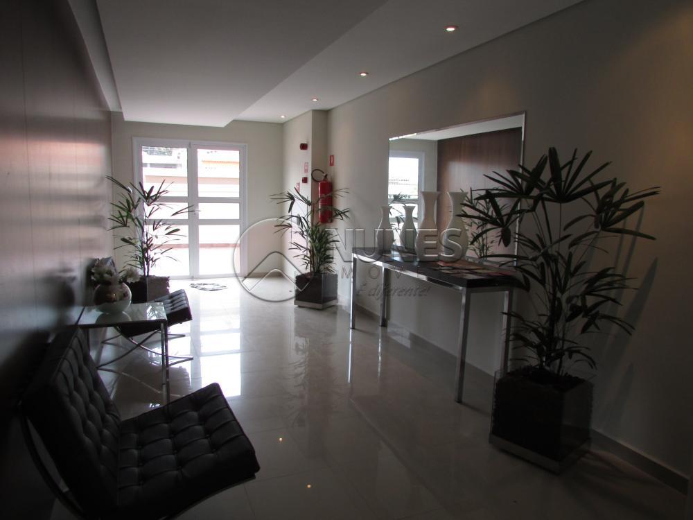 Comprar Apartamento / Padrão em Osasco apenas R$ 370.000,00 - Foto 36