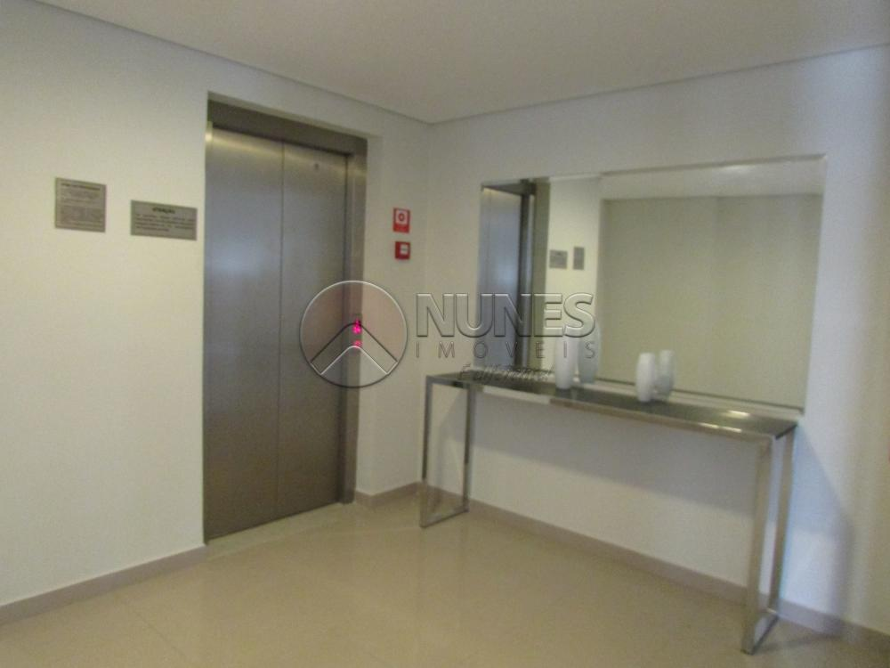 Comprar Apartamento / Padrão em Osasco apenas R$ 370.000,00 - Foto 38
