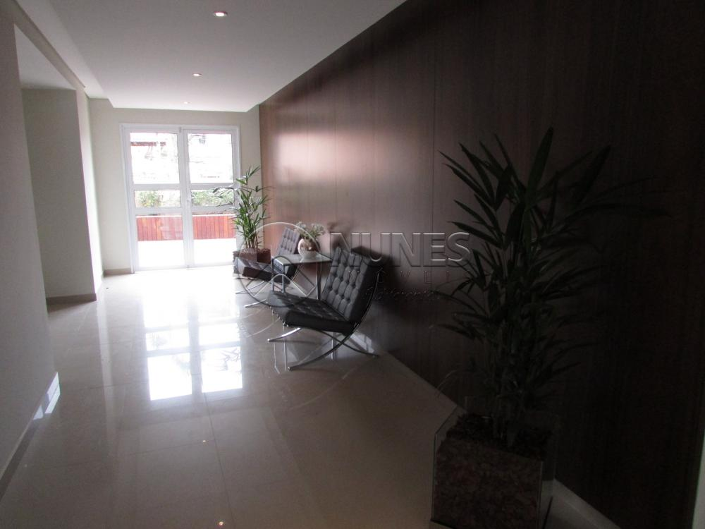Comprar Apartamento / Padrão em Osasco apenas R$ 330.000,00 - Foto 39