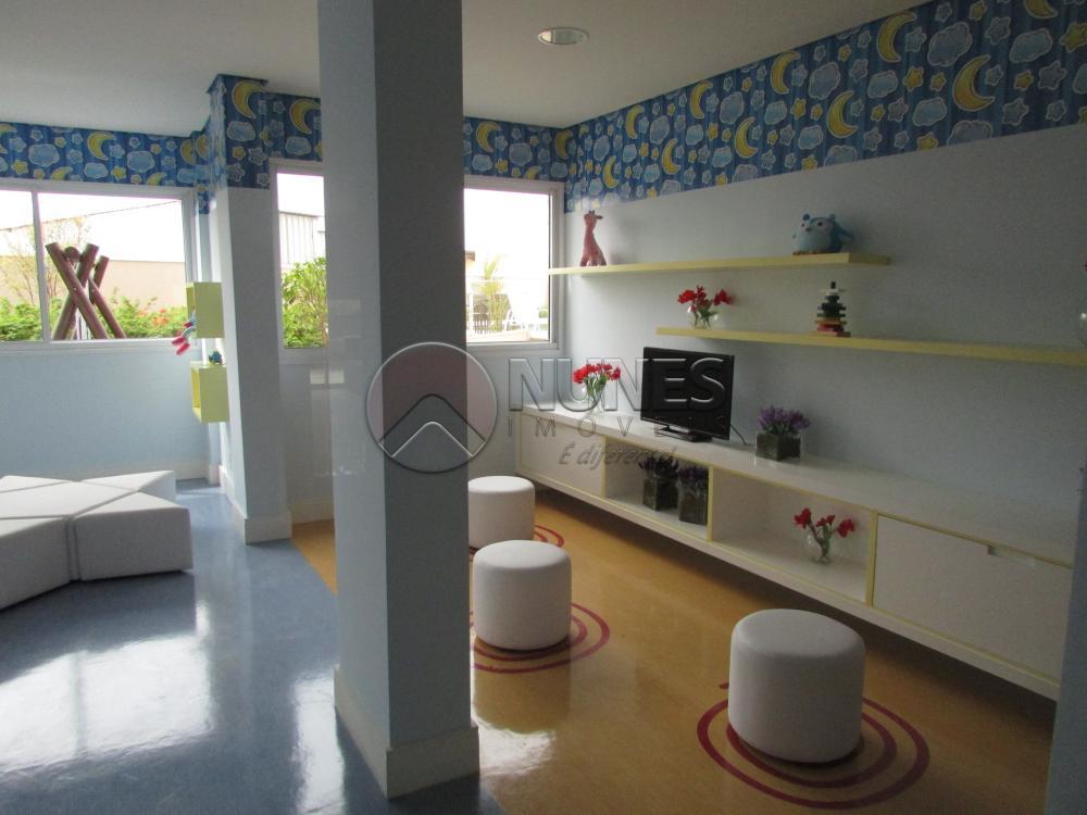 Comprar Apartamento / Padrão em Osasco apenas R$ 370.000,00 - Foto 40