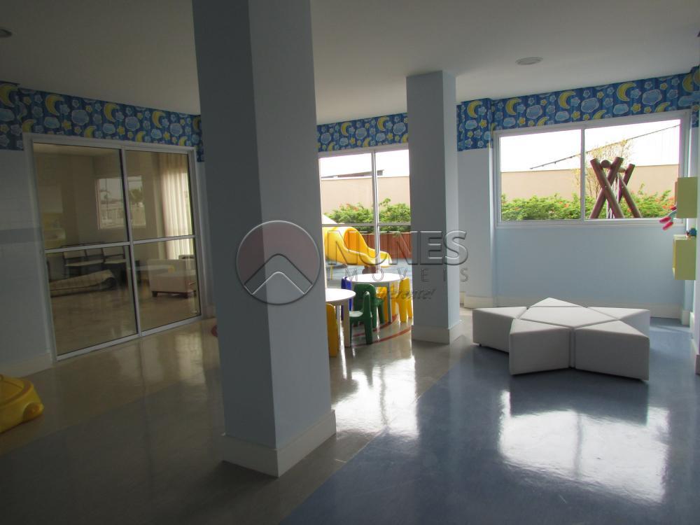 Comprar Apartamento / Padrão em Osasco apenas R$ 330.000,00 - Foto 41