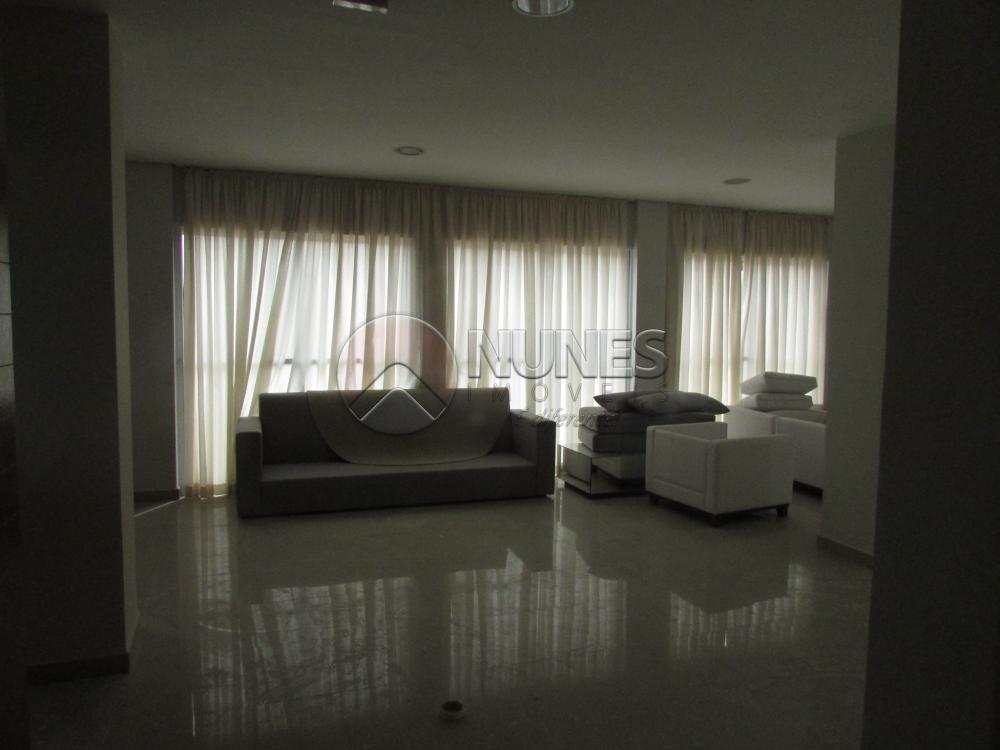 Comprar Apartamento / Padrão em Osasco apenas R$ 330.000,00 - Foto 42