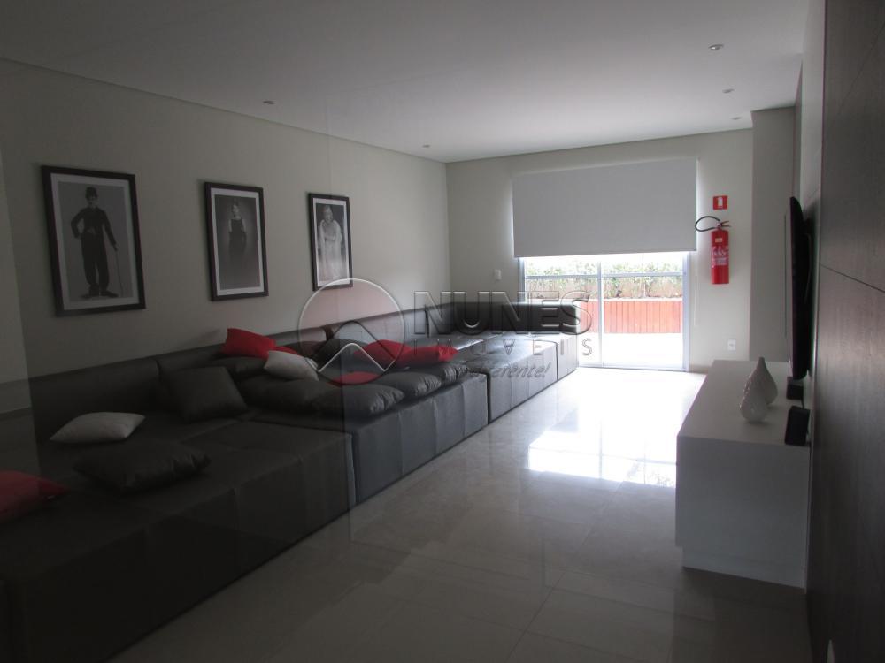 Comprar Apartamento / Padrão em Osasco apenas R$ 370.000,00 - Foto 43