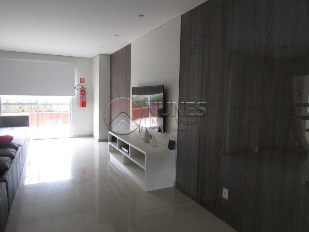 Comprar Apartamento / Padrão em Osasco apenas R$ 370.000,00 - Foto 44