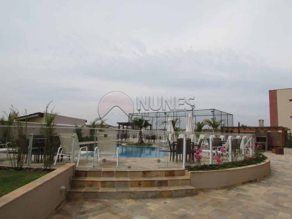 Comprar Apartamento / Padrão em Osasco apenas R$ 370.000,00 - Foto 46