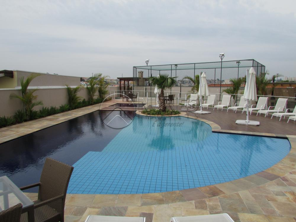 Comprar Apartamento / Padrão em Osasco apenas R$ 370.000,00 - Foto 47