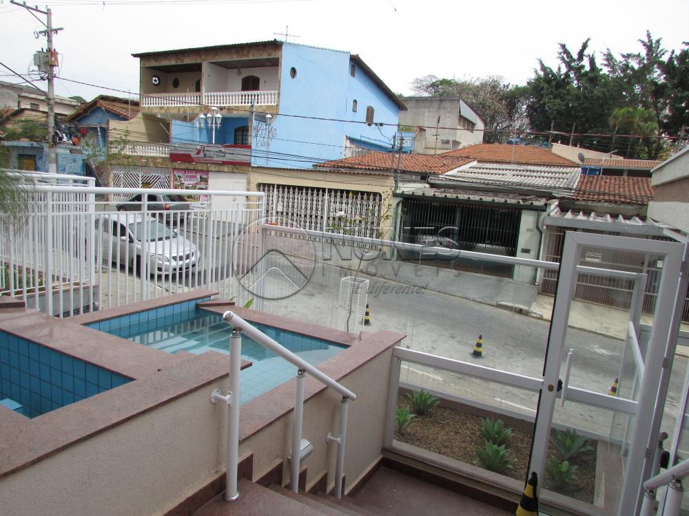Comprar Apartamento / Padrão em Osasco apenas R$ 330.000,00 - Foto 52