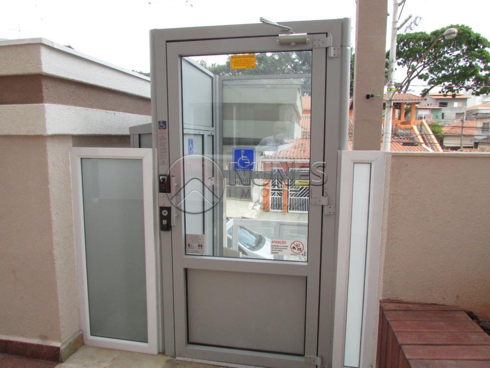 Comprar Apartamento / Padrão em Osasco apenas R$ 330.000,00 - Foto 54
