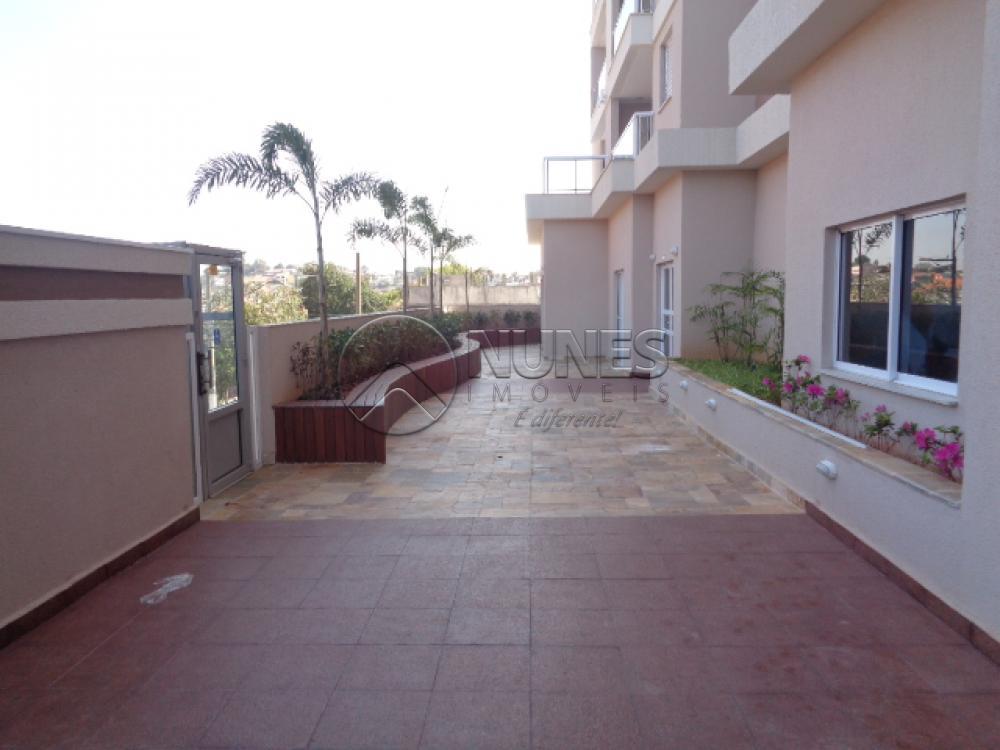 Comprar Apartamento / Padrão em Osasco apenas R$ 370.000,00 - Foto 35
