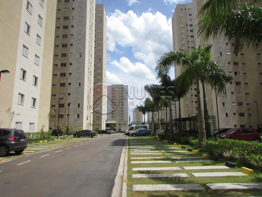 Alugar Apartamento / Padrão em Barueri apenas R$ 1.200,00 - Foto 12
