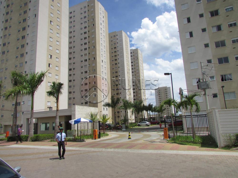 Alugar Apartamento / Padrão em Barueri apenas R$ 1.200,00 - Foto 11