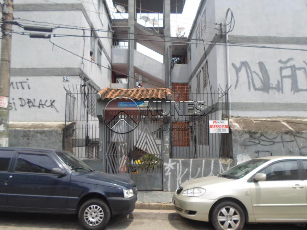 Comprar Apartamento / Padrão em Carapicuíba R$ 135.000,00 - Foto 18