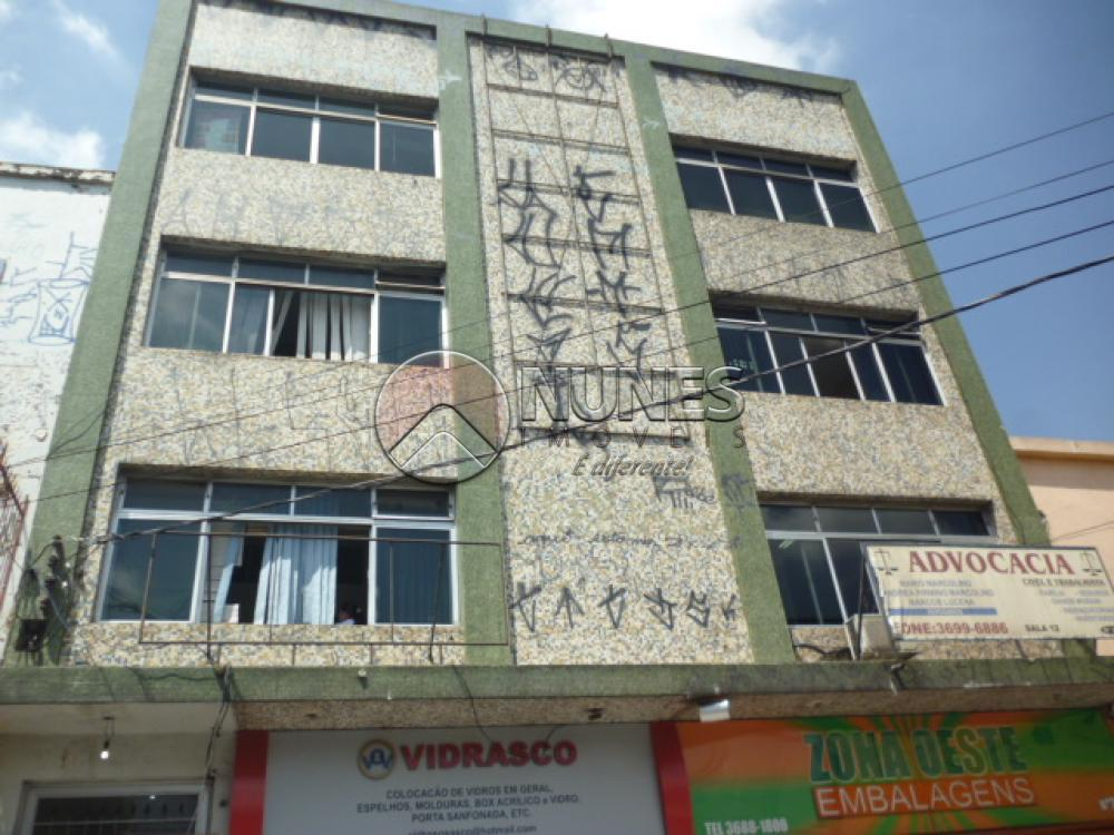 Alugar Comercial / Sala em Osasco apenas R$ 650,00 - Foto 5