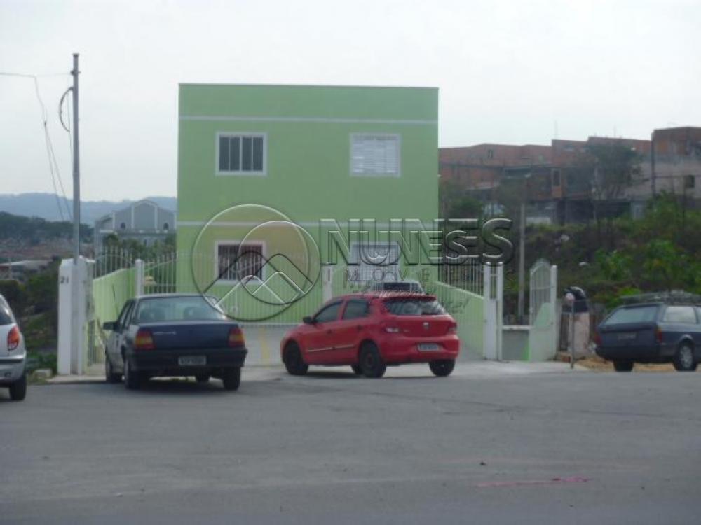 Alugar Apartamento / Padrão em Itapevi apenas R$ 900,00 - Foto 16