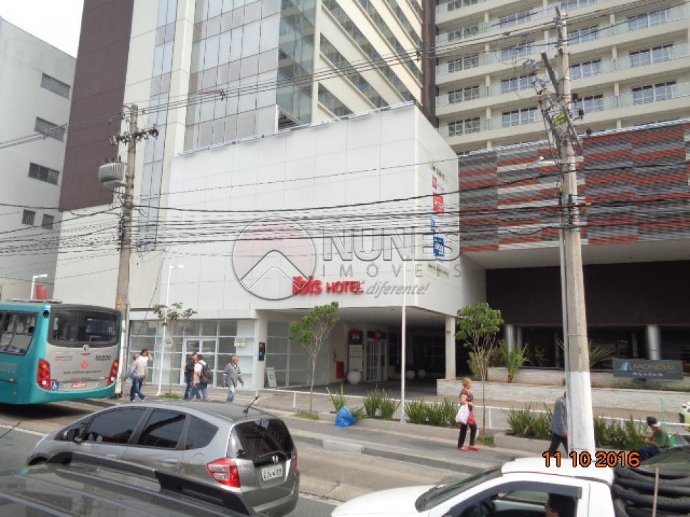 Alugar Comercial / Sala Comercial em Osasco apenas R$ 1.500,00 - Foto 14