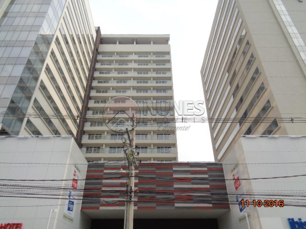 Alugar Comercial / Sala Comercial em Osasco apenas R$ 1.000,00 - Foto 20