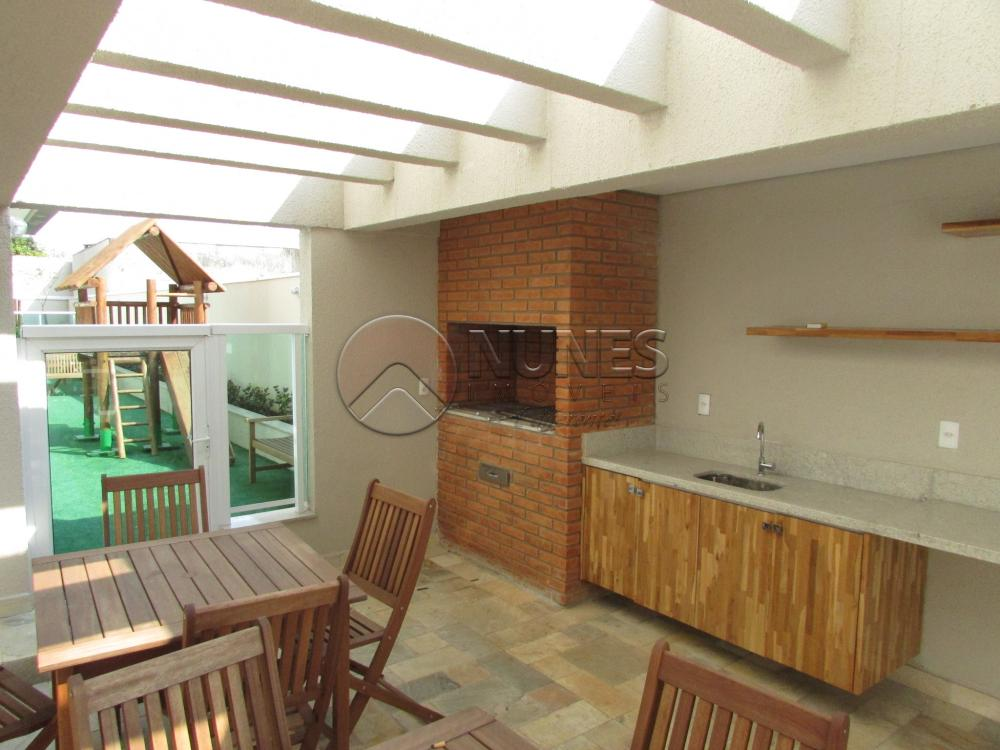 Comprar Apartamento / Padrão em Osasco apenas R$ 350.000,00 - Foto 28