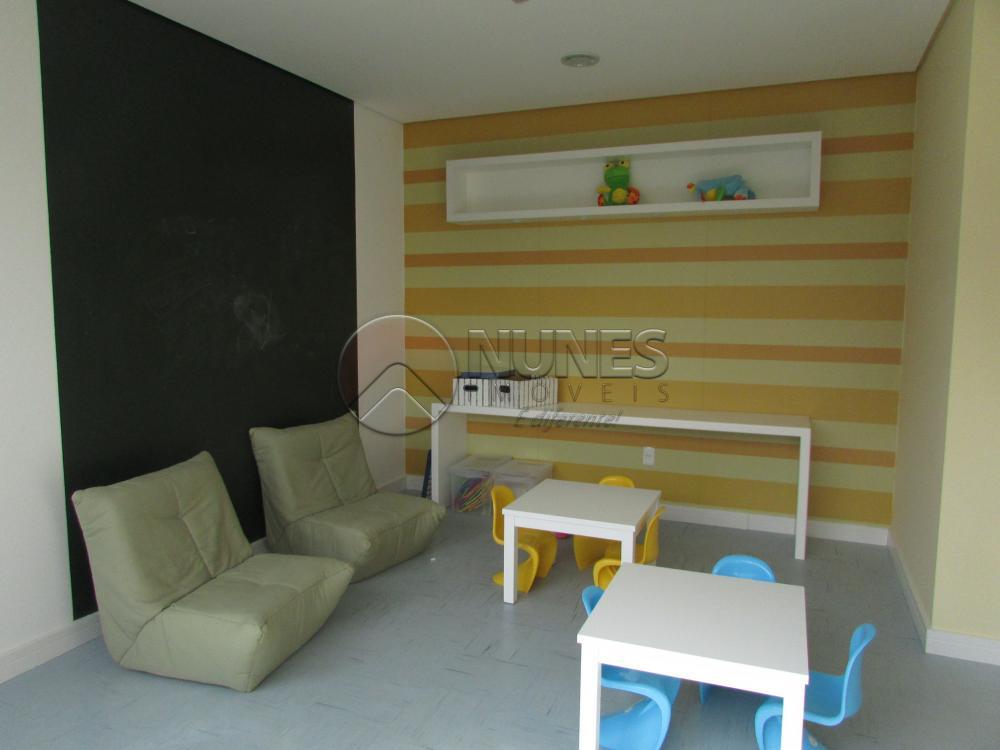 Comprar Apartamento / Padrão em Osasco apenas R$ 350.000,00 - Foto 30