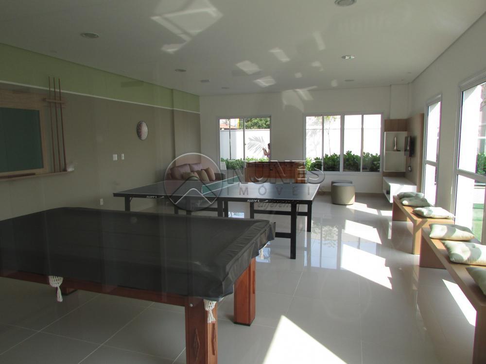 Comprar Apartamento / Padrão em Osasco apenas R$ 350.000,00 - Foto 31