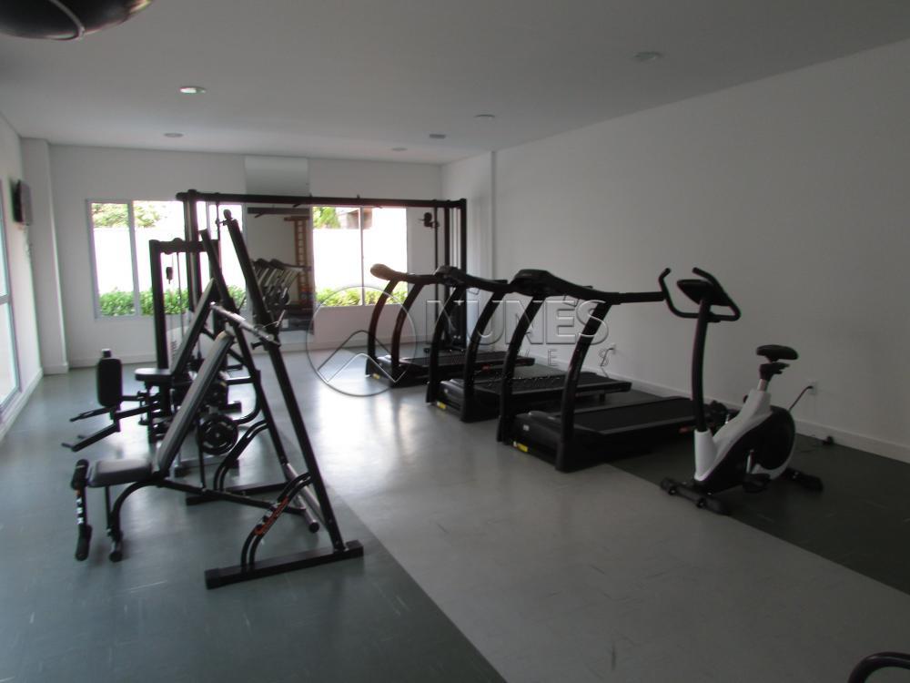 Comprar Apartamento / Padrão em Osasco apenas R$ 350.000,00 - Foto 32