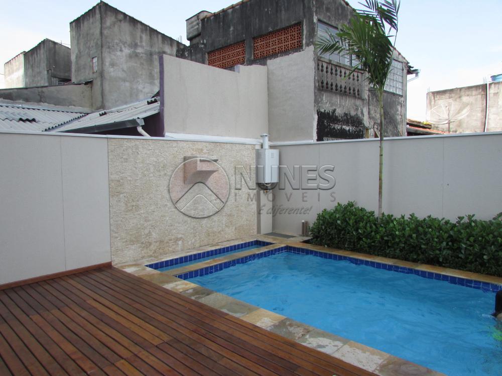 Comprar Apartamento / Padrão em Osasco apenas R$ 350.000,00 - Foto 34