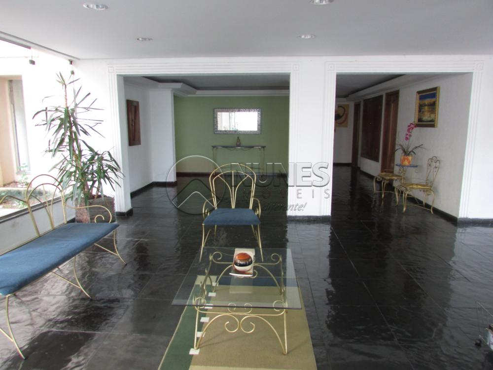 Comprar Apartamento / Padrão em Osasco apenas R$ 250.000,00 - Foto 23