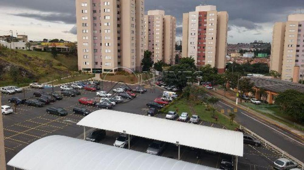 Comprar Apartamento / Padrão em Osasco apenas R$ 230.000,00 - Foto 24