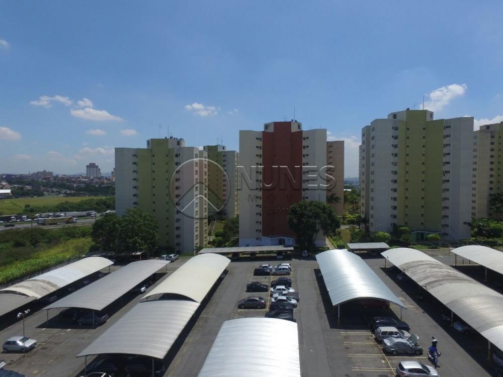 Comprar Apartamento / Padrão em Osasco apenas R$ 230.000,00 - Foto 26