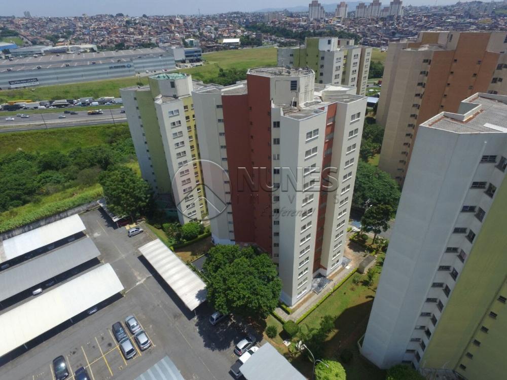 Comprar Apartamento / Padrão em Osasco apenas R$ 230.000,00 - Foto 27