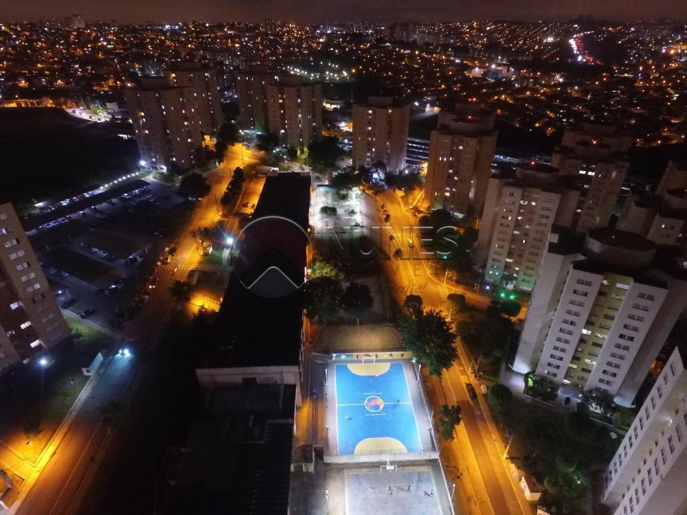 Comprar Apartamento / Padrão em Osasco apenas R$ 230.000,00 - Foto 30