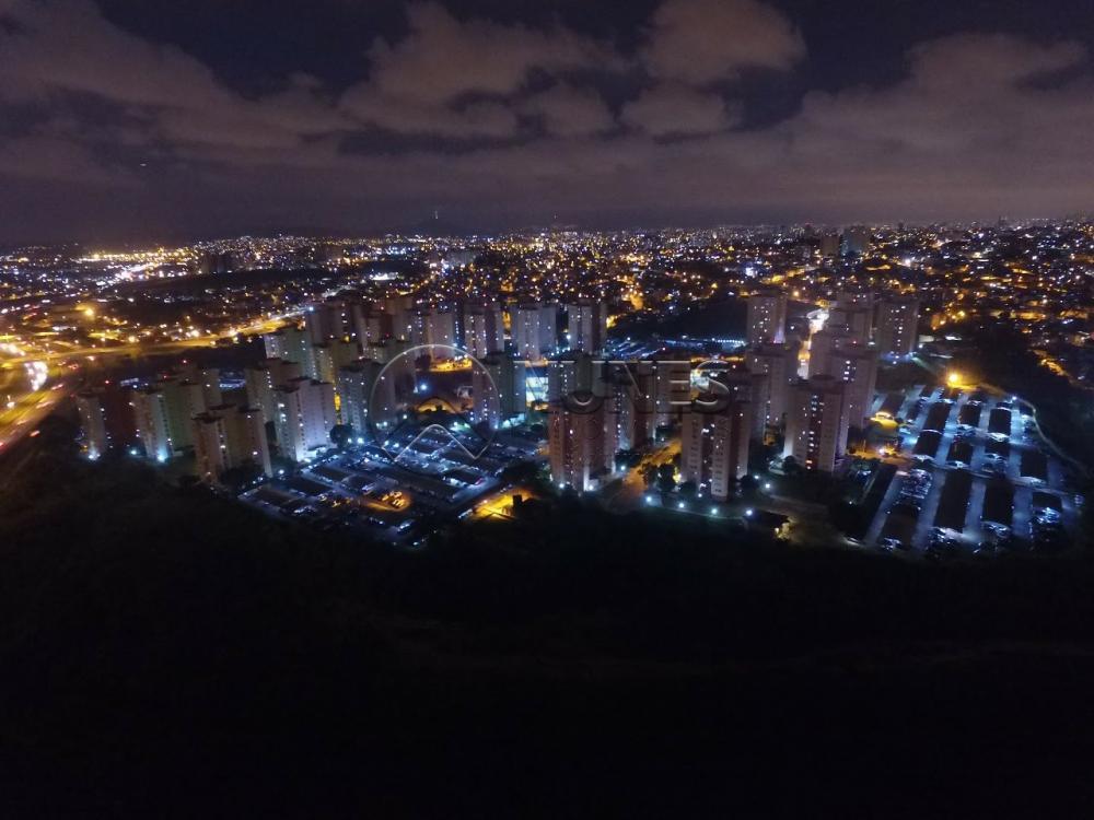 Comprar Apartamento / Padrão em Osasco apenas R$ 230.000,00 - Foto 31