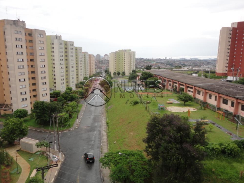 Comprar Apartamento / Padrão em Osasco apenas R$ 180.000,00 - Foto 30