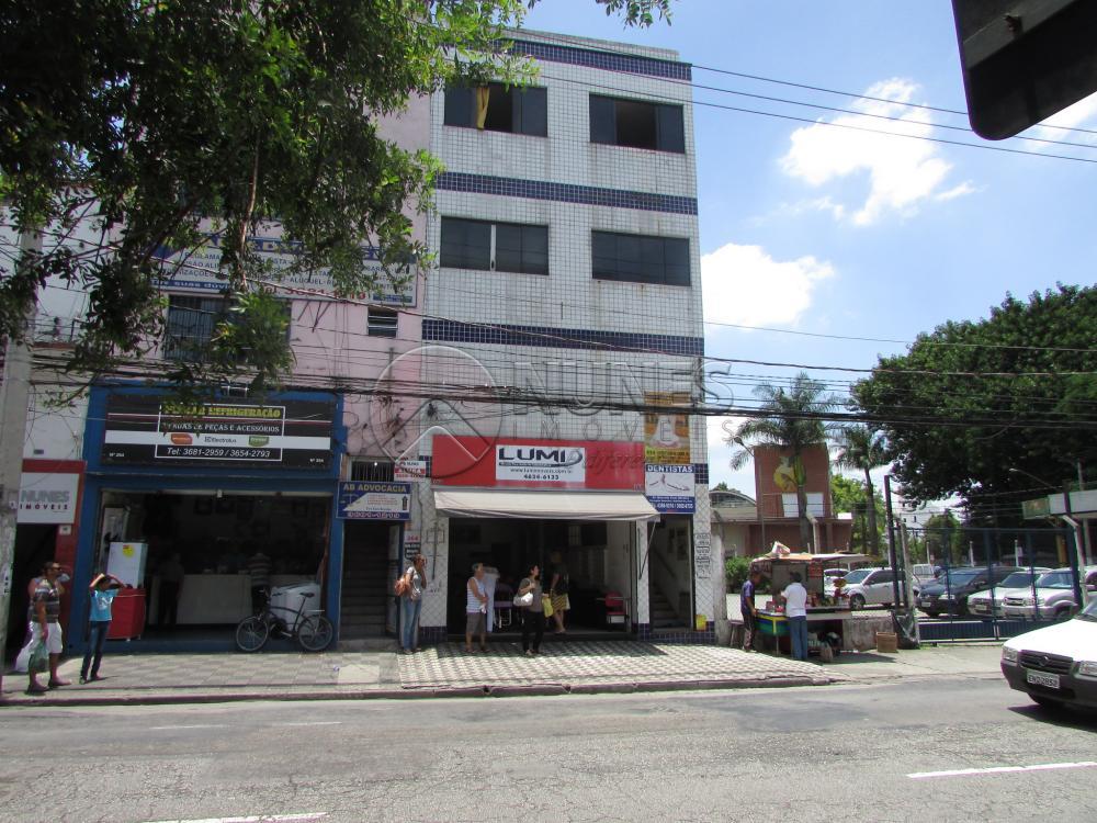 Alugar Comercial / Sala em Osasco apenas R$ 650,00 - Foto 4