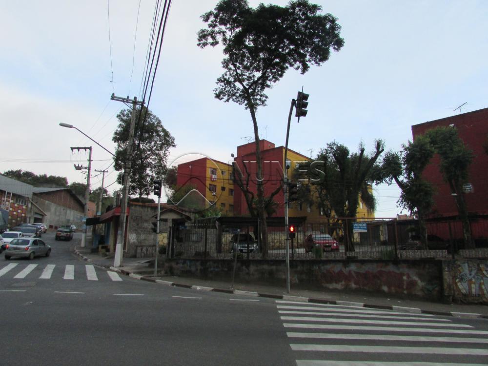 Comprar Apartamento / Padrão em Carapicuíba apenas R$ 170.000,00 - Foto 19