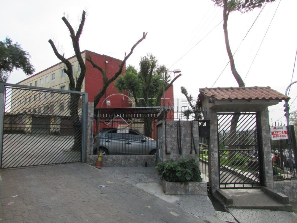 Comprar Apartamento / Padrão em Carapicuíba apenas R$ 170.000,00 - Foto 20