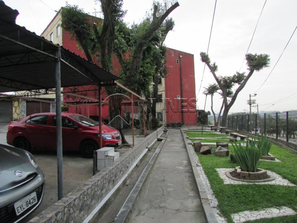 Comprar Apartamento / Padrão em Carapicuíba apenas R$ 170.000,00 - Foto 22