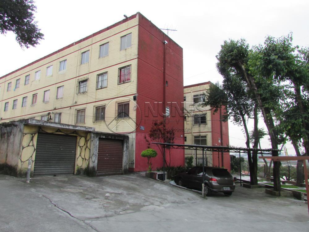 Comprar Apartamento / Padrão em Carapicuíba apenas R$ 170.000,00 - Foto 25