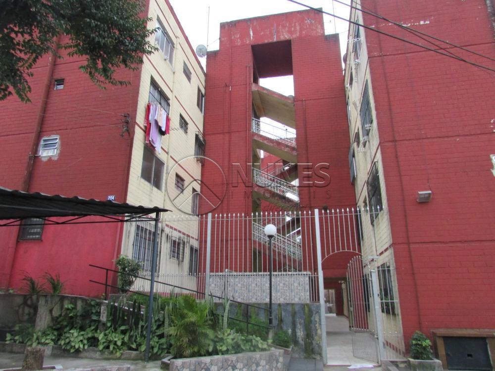 Comprar Apartamento / Padrão em Carapicuíba apenas R$ 170.000,00 - Foto 27