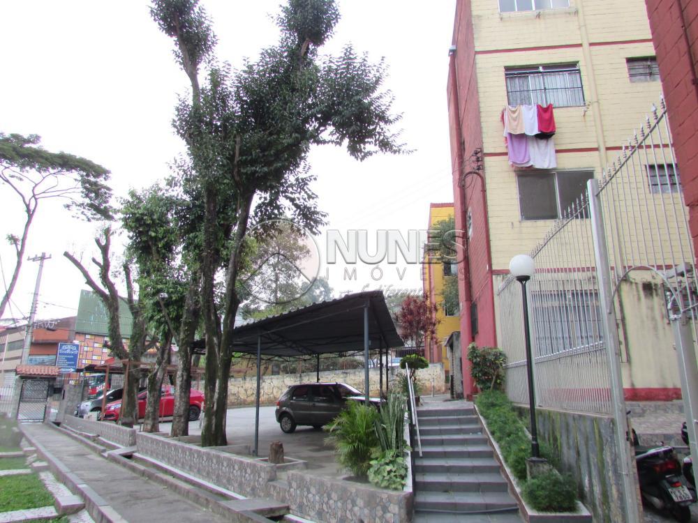 Comprar Apartamento / Padrão em Carapicuíba apenas R$ 170.000,00 - Foto 28