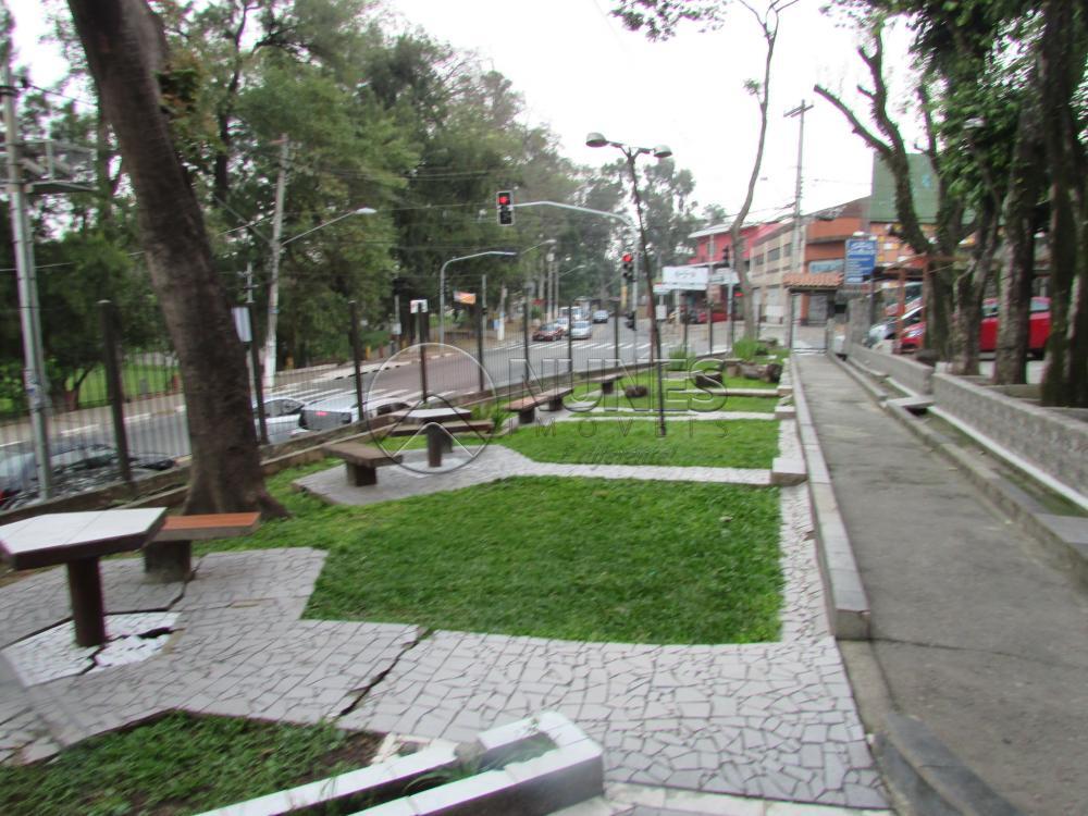 Comprar Apartamento / Padrão em Carapicuíba apenas R$ 170.000,00 - Foto 29