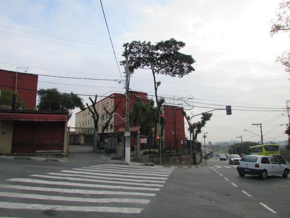 Comprar Apartamento / Padrão em Carapicuíba apenas R$ 170.000,00 - Foto 30