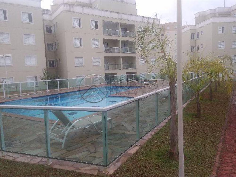 Alugar Apartamento / Padrão em Cotia R$ 900,00 - Foto 25
