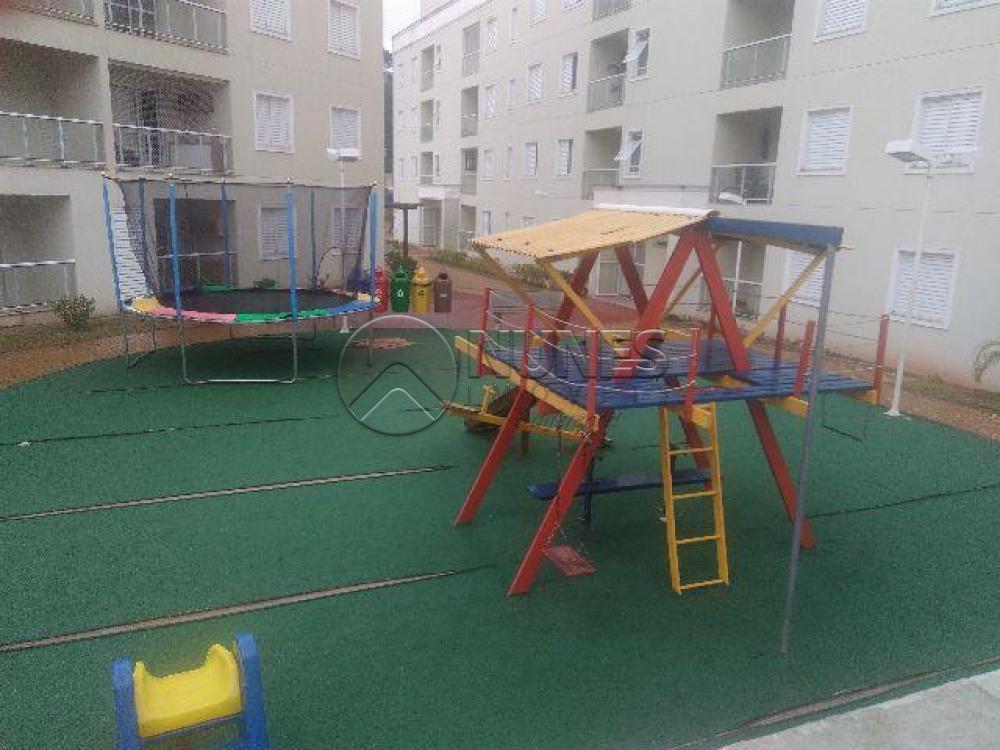 Alugar Apartamento / Padrão em Cotia R$ 900,00 - Foto 26