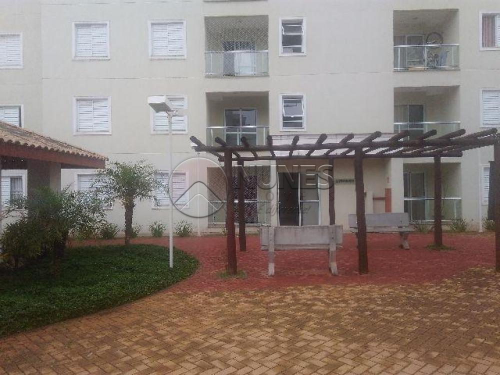Alugar Apartamento / Padrão em Cotia R$ 900,00 - Foto 27
