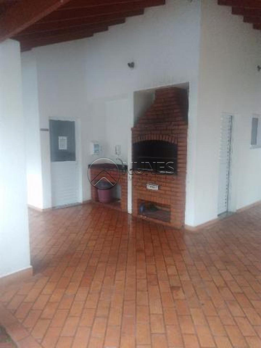 Alugar Apartamento / Padrão em Cotia R$ 900,00 - Foto 28