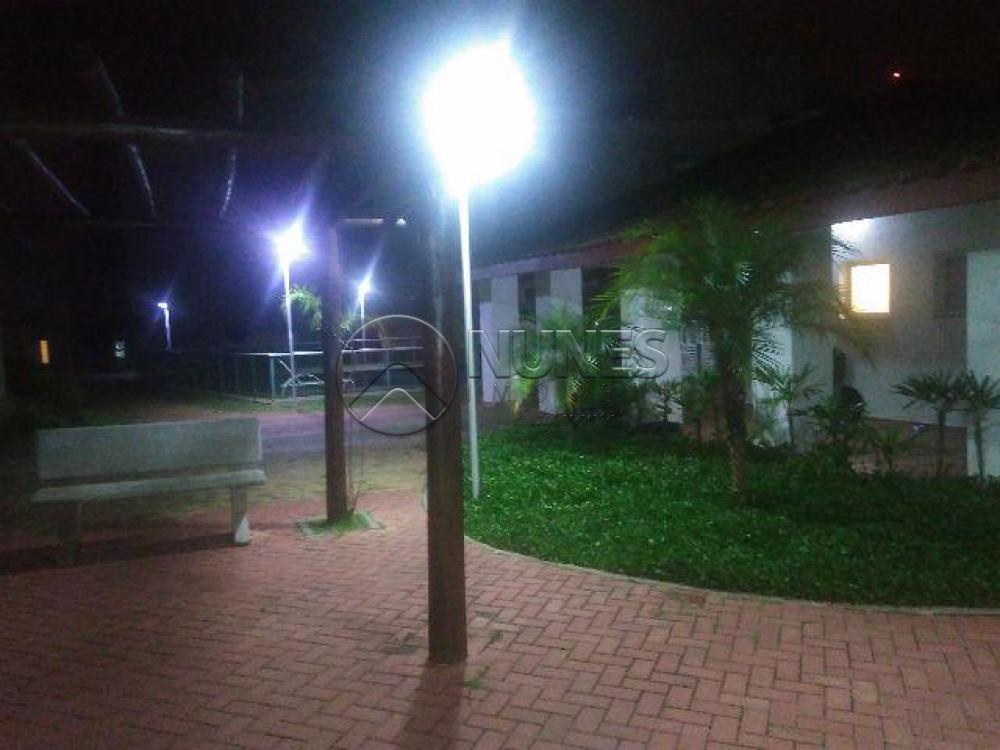 Alugar Apartamento / Padrão em Cotia R$ 900,00 - Foto 29