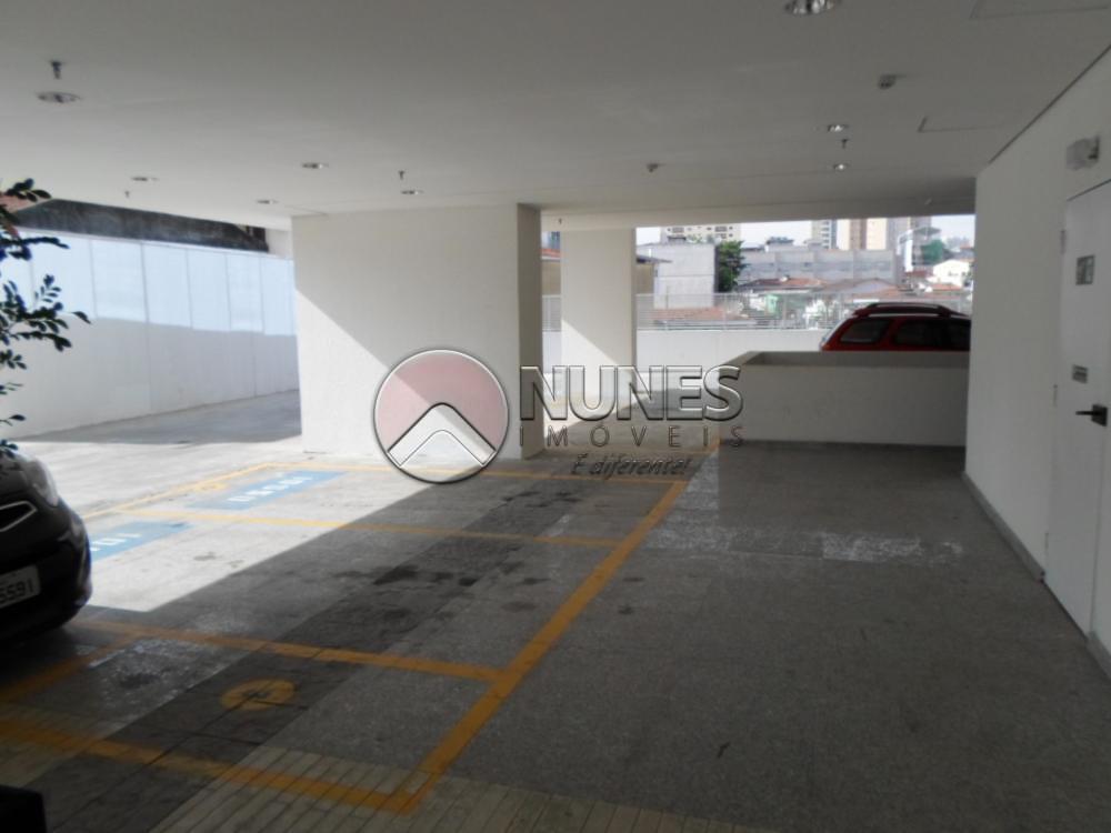 Alugar Comercial / Sala Comercial em Osasco apenas R$ 1.500,00 - Foto 11