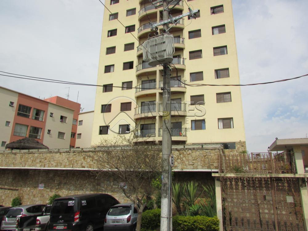 Comprar Apartamento / Padrão em Osasco apenas R$ 403.000,00 - Foto 14