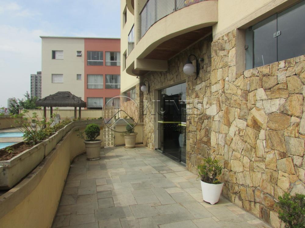 Comprar Apartamento / Padrão em Osasco apenas R$ 403.000,00 - Foto 17